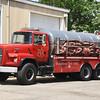 Bloomfield Tanker 3134