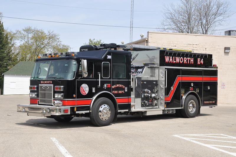Walworth Eng. 4