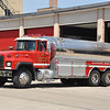 Elkhorn Tanker 2631