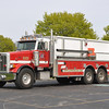 Town of Linn Tanker 3331