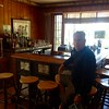 Bar at Voss Lodge