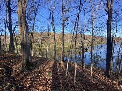 Glen Hills Park, Saint Croix county, Wisconsin.