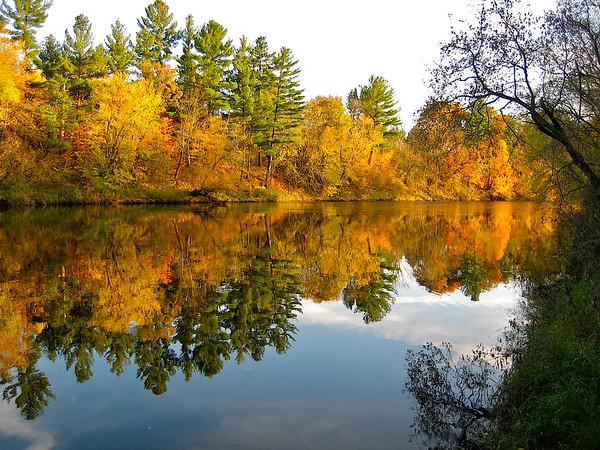 Wisconsin Photos