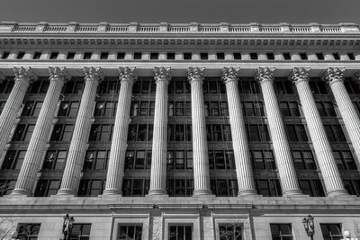Northwestern Mutual Building
