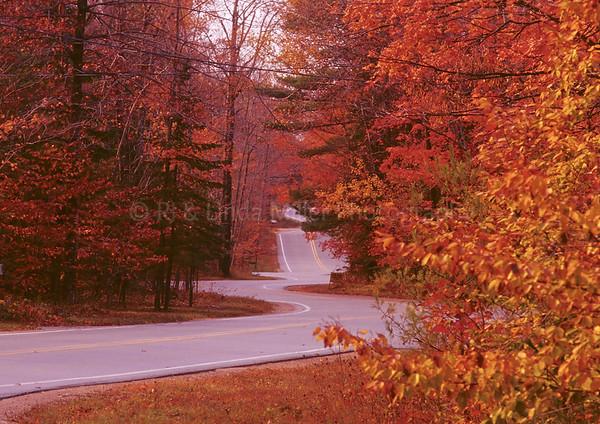 RJLM_WI  43373  Door County  2009-04