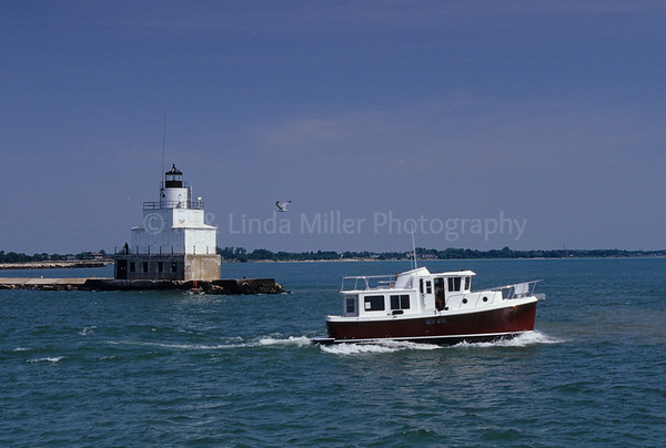 WI048634 Manitowoc - Pierhead Light
