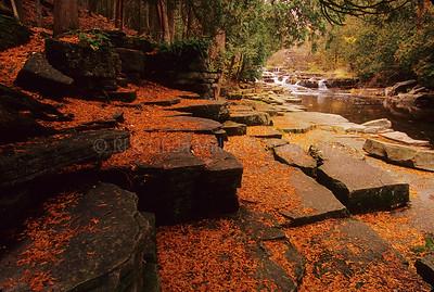 WI050163 Manitowoc - Devil's River Falls