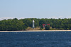 Detroit Island Lighthouse