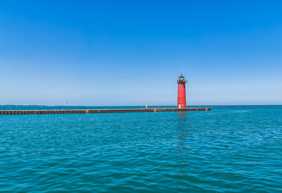 Kenosha County & Racine County Wisconsin