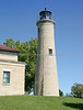 Kenosha Lighthouse