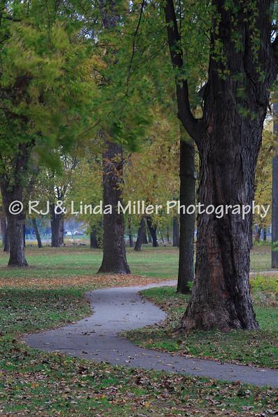 Pettibone Park, La Crosse County, Park, Wisconsin, Mississippi River,