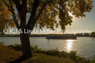 RJLM_WI  _95584  Lax  2012-09