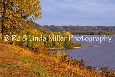 WI035379 Pierce - Mississippi River Overlook