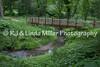 La Crosse County, WI Paul E. Stry Preserve, Hugelheim