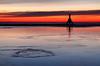 Launching Light II - Port Washington Pierhead Lighthouse (Port Washington, WI)
