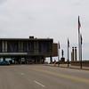 Milwaukee War Memorial