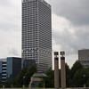 1st Wisconsin Building