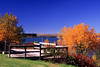WI048399-01 Ashland - Deck - Fall Color