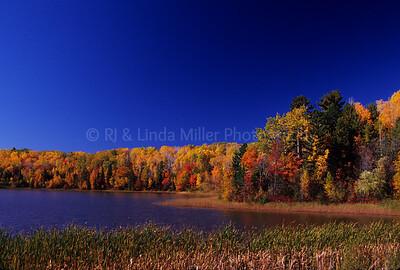 WI048405-01 Ashland - White River - Fall-2