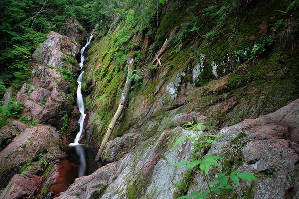 82231 Morgan Falls, Ashland County, WI
