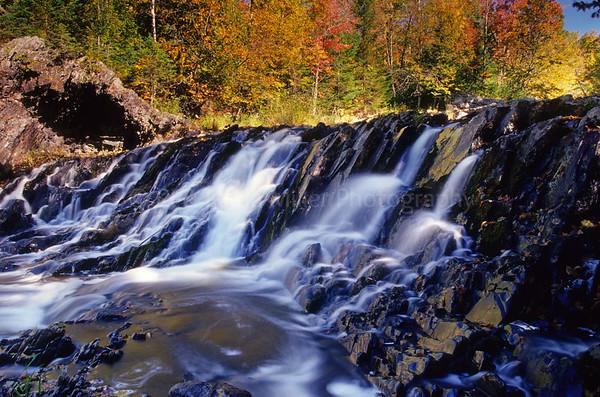 WI046813 Iron - Upson Falls