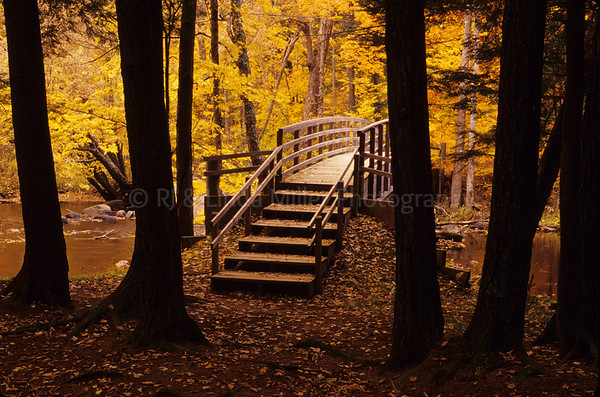 WI046920 Marinette - Mc Clintock Falls