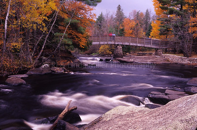 WI046857 Marinette - Goodman Park Falls