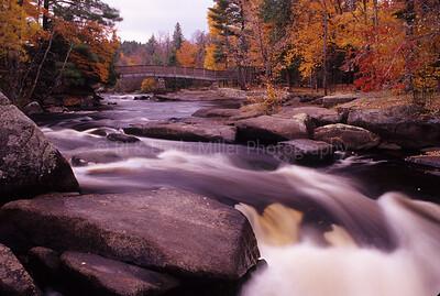 WI046859 Marinette - Goodman Park Falls