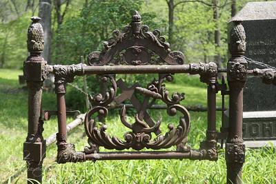 Stockholm Cemetery