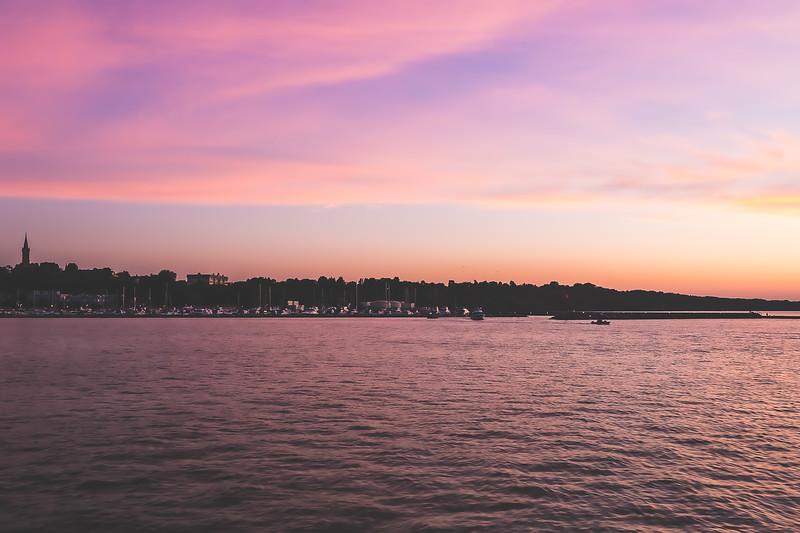 Port Washington Wisconsin