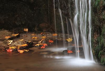 WI043704 Iowa - Stephen's Falls