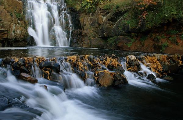 WI027514 Sauk - Redstone Lake Falls