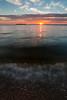 Peninsula State Park Sunset III
