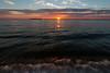 Peninsula State Park Sunset II