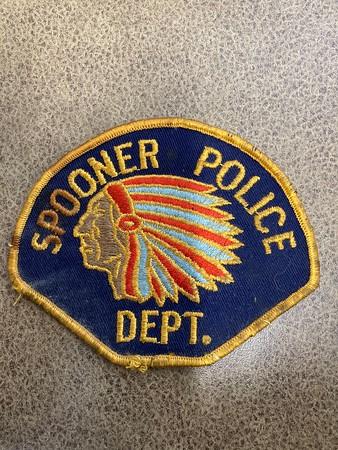 Spooner unitl 1980s