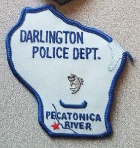 Darlington 1970's