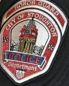 Stoughton Honor Guard