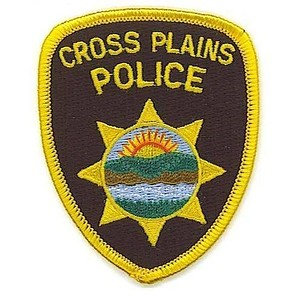 Cross Plains 2018