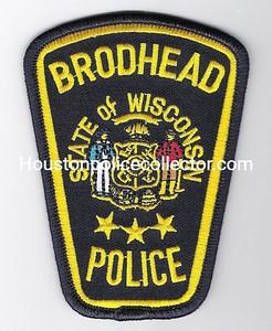 Brodhead 2015