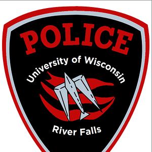 UW River Falls 2019