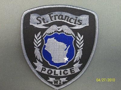 St Francis 2010