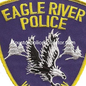 Eagle River 2016