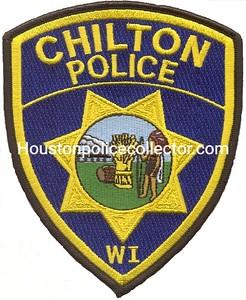 Chilton 2011
