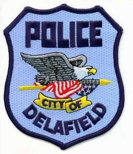 Delafield 2011