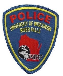 UW River Falls 2013