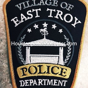 East Troy Village 2018