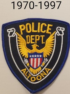 Altoona PD 1