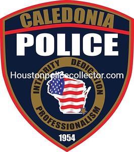 Caledonia 2012