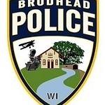 Brodhead 2016