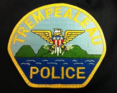 Trempealeau 2012